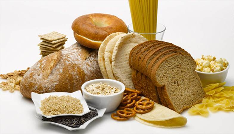 Image result for gluten free food