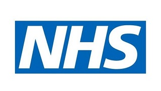 nhs-logo-for-website