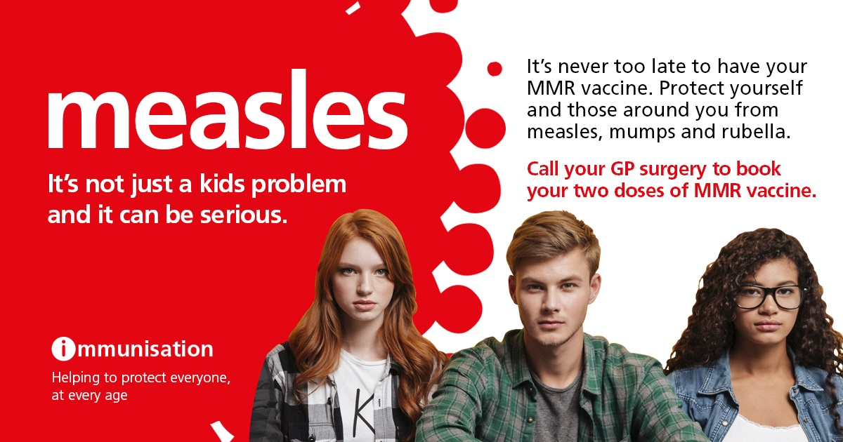 measles-facebook-banner-1200x630px-optb-3-2